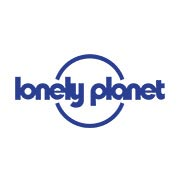 04 Lonely Planet